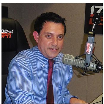 Jeffrey B. Kahn Esq.