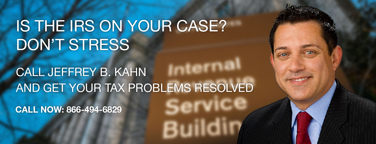 CA-tax-attorney-irs-lawyer-jeffrey-b-kahn
