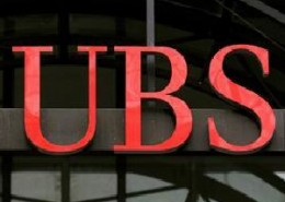 Foreign-Bank-Account-reporting-ubs-mabk