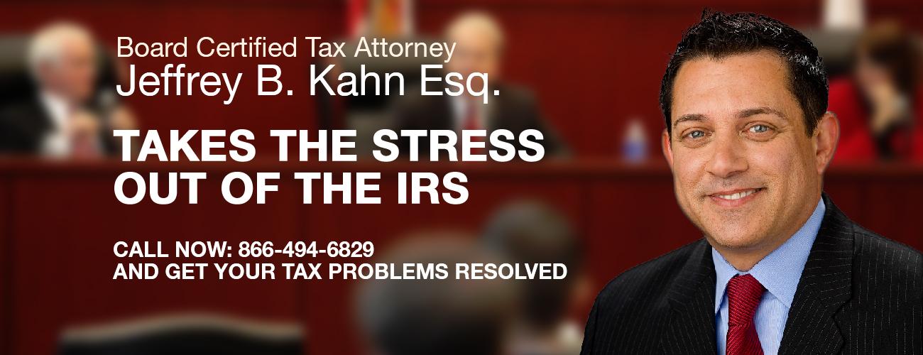 tax-attorney-irs-lawyer-jeffrey-b-kahn