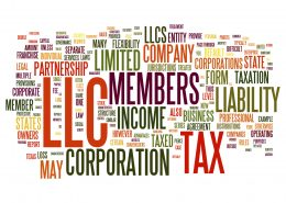 How Taxes And Business Entities Work LLC vs INC Company. Which one is better for you?