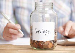 Tax advice, tax tips