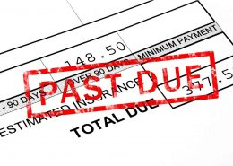 IRS Debt Collection