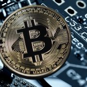 Arizona Crypto Currency Trader Convicted For Illegal Money Transmission And Laundering