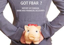 FBAR foreign-bank-accounts- reporting-law