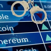 cryptocurrency-bitcoin-reporting-tax-law