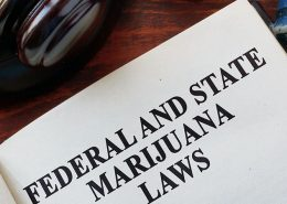 federal-and-state-marijuana-laws