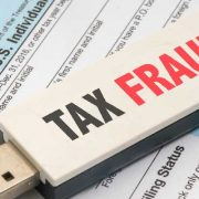 IRS tax fraud scam warning