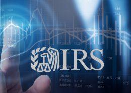 IRS investigation crypto trading