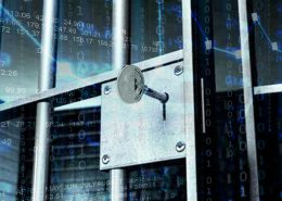 Crypto Currency Trader Convicted For Money Laundering Sentenced to Prison