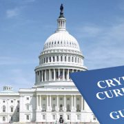 Crypto Currency Tax Guidelines