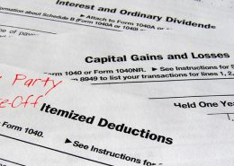 Holiday Party tax deduction Write-Off