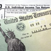 Where's My Refund? Filed your tax return and still have not received your refund check from the IRS?