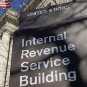 IRS SEEKS TO ELIMINATE GIFT AND ESTATE TAX DISCOUNTS ON FAMILY-OWNED BUSINESSES AND ENTITIES