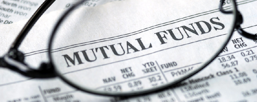 mutual funds and offshore investing