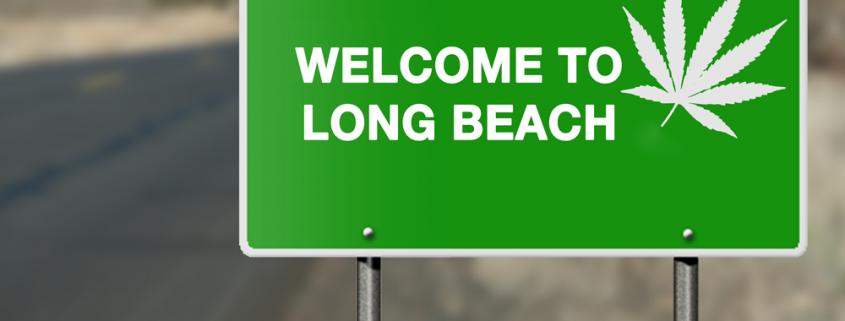 Long Beach Ca Medical Marijuana