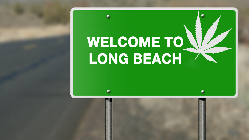 Medical Marijuana Delivery Long Beach Ca