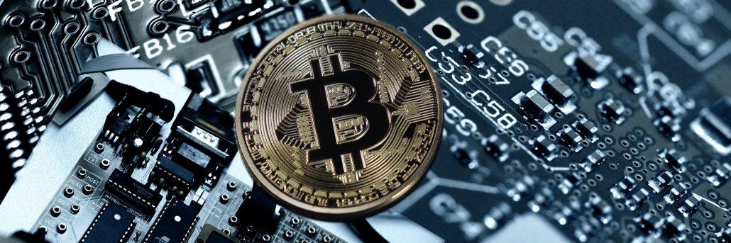 crypto exchange fiat depozit bitcoin confidențial coinmarketcap