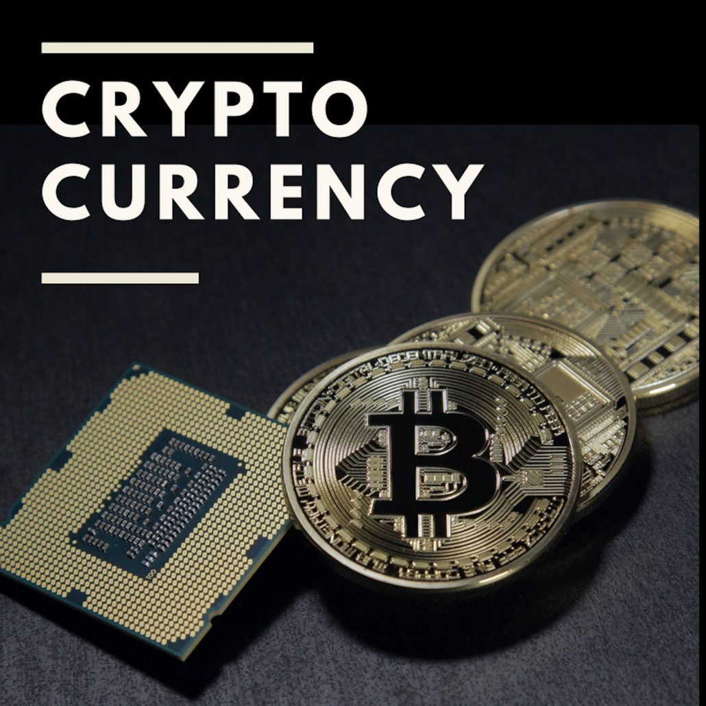 Avoid taxes with cryptocurrency