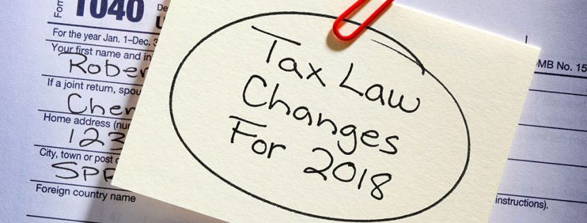 Why Taxpayers Involved In Offshore Accounts, Crypto Currency Or Cannabis Should Be Filing An Extension For Their 2017 Income Tax Returns