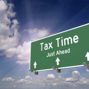 Tax return filing Cannabis