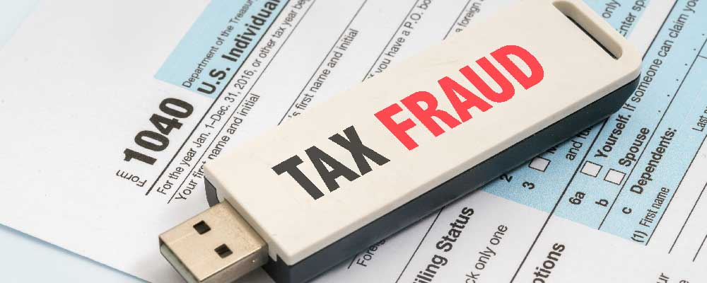 Irs Warns Of Form W 8ben Scam Targeting International Taxpayers And