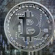 bitcoin-cryptocurrency law attorney