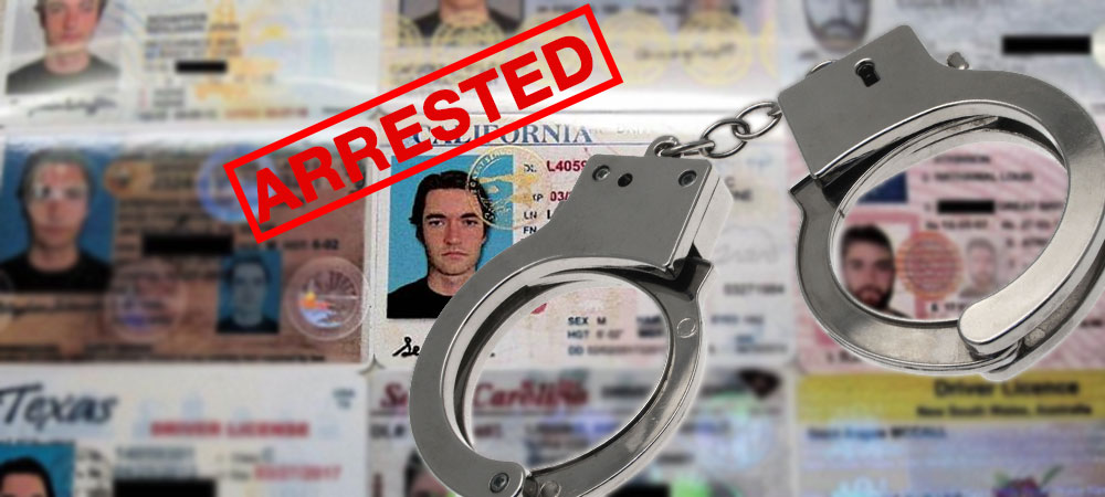 "Manhattan U.S. Attorney Announces Extradition Of Senior Adviser To The Operator Of The ""Silk Road"" Website"