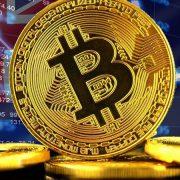 australia-crypto-tax