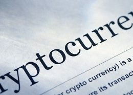 crypto-IRS-guidlines