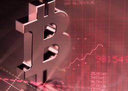 bitcoin crypto loss