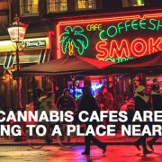 cannabis-cafe
