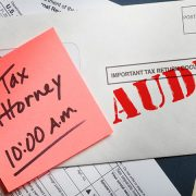 governement shutdown IRS open audit refund impact