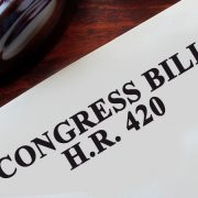 HR 420 cannabis legalization bill