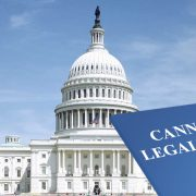 Cannabis Legalization Bills