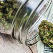 cannabis business tax deductions
