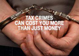 New York Tax Return Preparer Found Guilty of Tax Crimes in Stolen Identity Refund Fraud Scheme