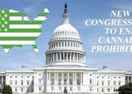 congress cannabis bill