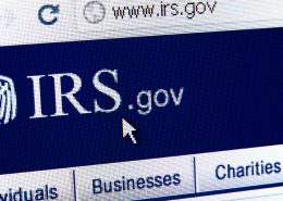 cannabis business file for tax return extension with the IRS